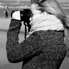 Fotograaf Emmy