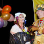 Carnaval 2014 85